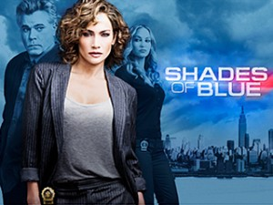 shades_of_blue_se01_F_EN_320x240