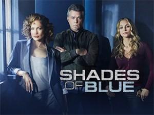 shades_of_blue_series_F_EN_320x240