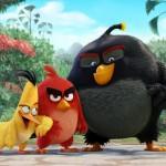 Angry Birds Movie (Copy)