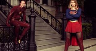 supergirl-and-flash-ehader-1