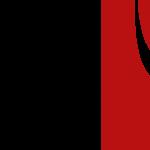 Food logo rebrand - Copy