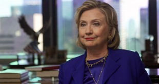 Picture Shows: HILLARY CLINTON - FIRST LADY (1993 – 2001) - SECRETARY OF STATE (2009 – 2013)   באדיבות יס דוקו