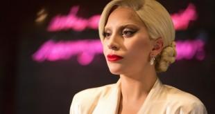 """AMERICAN HORROR STORY --  ליידי גאגא ב""""אימה אמריקאית: הוטל"""", באדיבות אתר yes"""