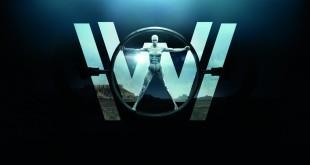 ווסטוורלד, באדיבות yes ו-HBO