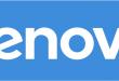 לוגו לנובו LENOVO